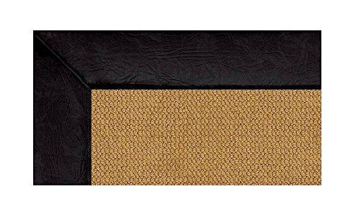 8' Cork Wool Rug - 3