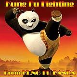 "Kung-Fu Fighting (From ""Kung Fu Panda"")"