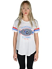 489bbed2 Amazon.com: NFL - Tennessee Titans / Fan Shop: Sports & Outdoors
