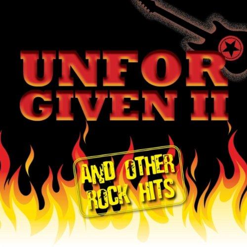 Unforgiven II