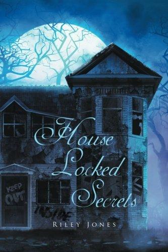 Download House Locked Secrets pdf