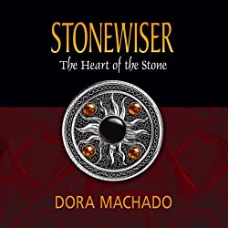 Stonewiser