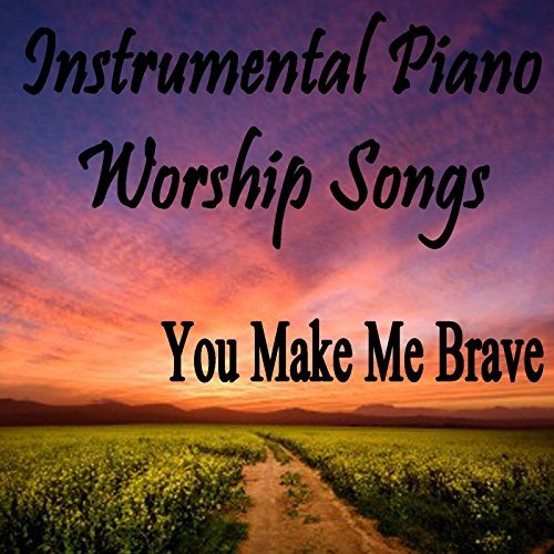 54 Best Praise, Worship, and Adoration Music images | A ...