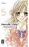 Namida Usagi - Tränenhase 05