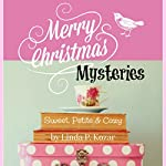 Merry Christmas Mysteries | Linda Kozar