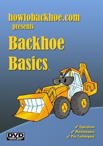 Backhoe Basics