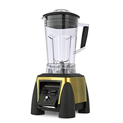 Amazon Com Szjji Blender Smoothie Maker Bpa Free Tritan