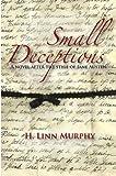 Small Deceptions