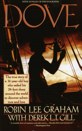 Dove (Robins Chandelier)