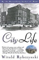 City Life (Paperback, 1996)