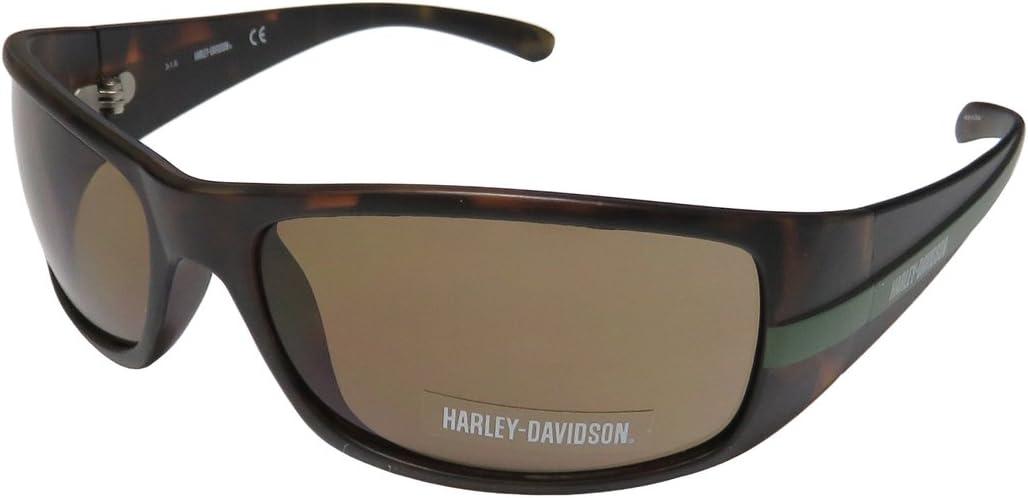 Harley Davidson Sonnenbrille 0118v 52e Auto