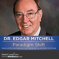 Paradigm Shift