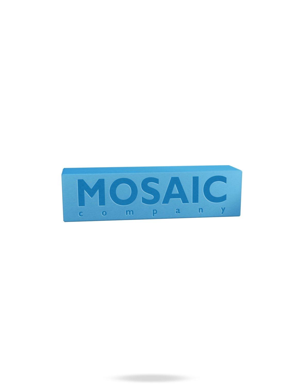 【ネット限定】 モザイクワックス ブルー B01GI2DPZA - ブルー - B01GI2DPZA, 宮原町:891403c7 --- svecha37.ru