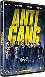 Antigang [Francia] [DVD]