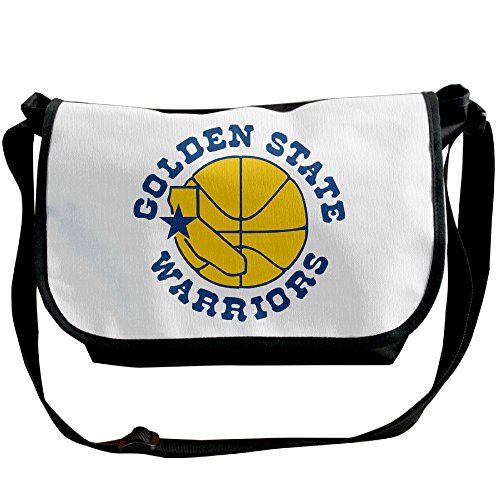 mighty-golden-state-warriors-fashion-shoulder-bags-travel-bag