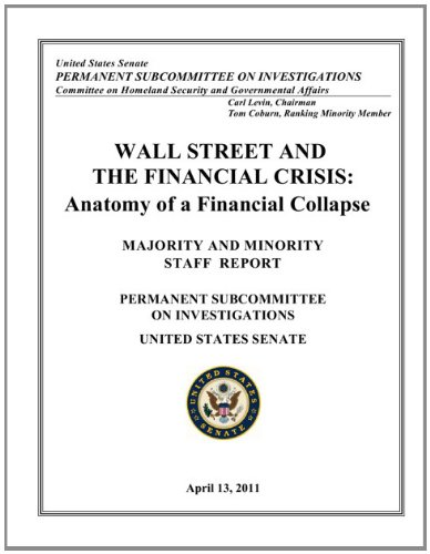 wall-street-the-financial-crisis-anatomy-of-a-financial-collapse