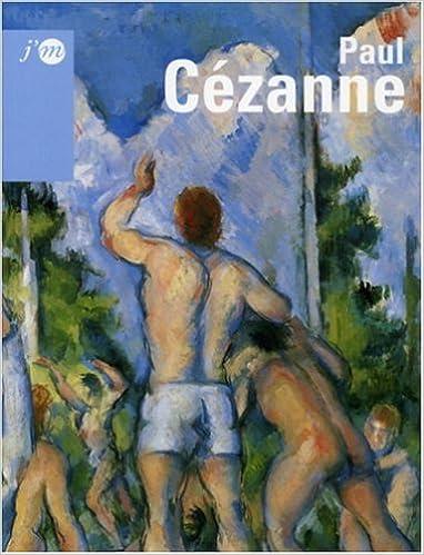 Livre gratuits en ligne Paul Cézanne epub, pdf