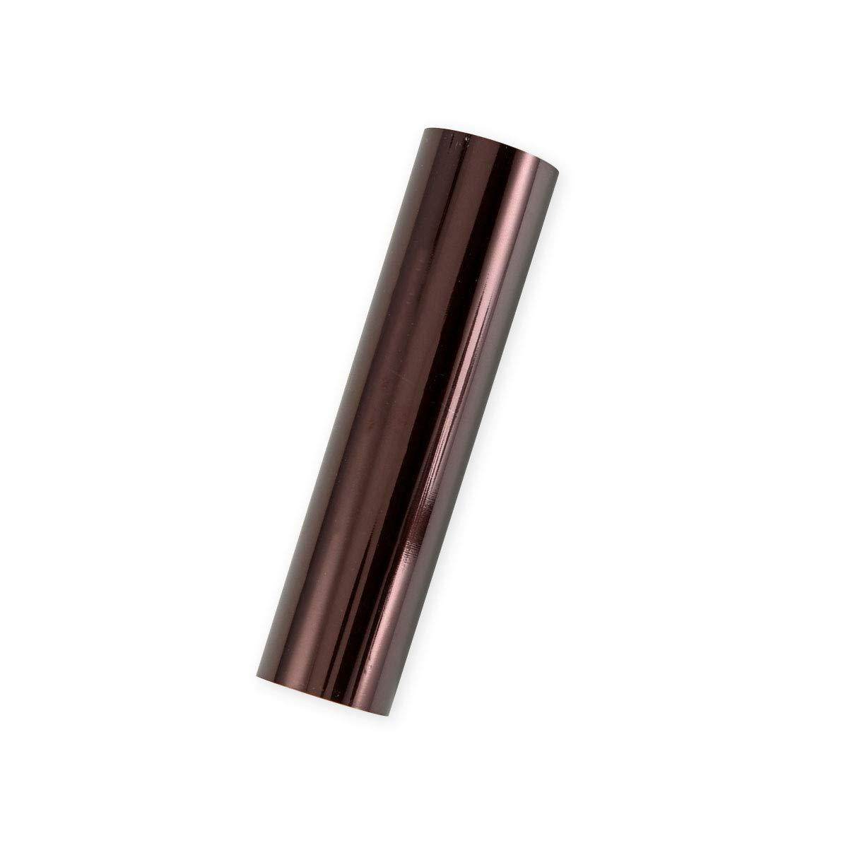 Spellbinders GLF-036 Espresso Bean Glimmer Hot Foil Roll