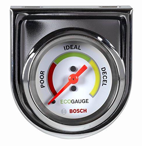 Bosch SP0F000057 2