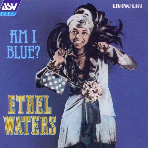 Am I Blue by Asv Living Era