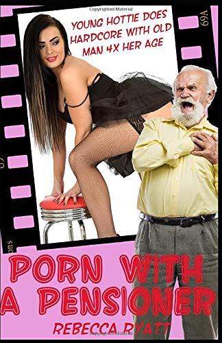 Old man porn Free Old