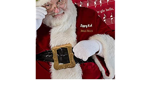 Bobby helms jingle bells rock zippy download.