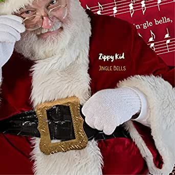 Jingle bells rock download zippy.