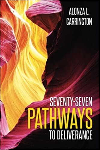 Download Seventy Seven Pathways to Deliverance PDF - Freebooks