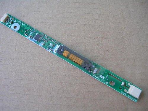 15.4 HP COMPAQ Presario C500 C700 LCD INVERTER (C700 Lcd)