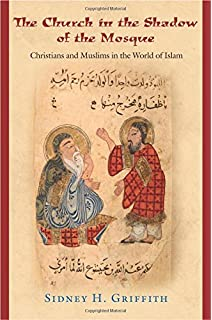 The arab christian a history in the middle east kenneth cragg the church in the shadow of the mosque christians and muslims in the world of fandeluxe Images