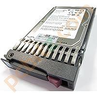 VM0160EASRP HP