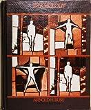 Psychology, Arnold H. Buss, 0471126462