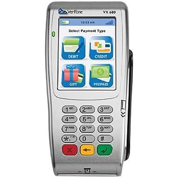 Comm Bank Iwl250 Eftpos Manual