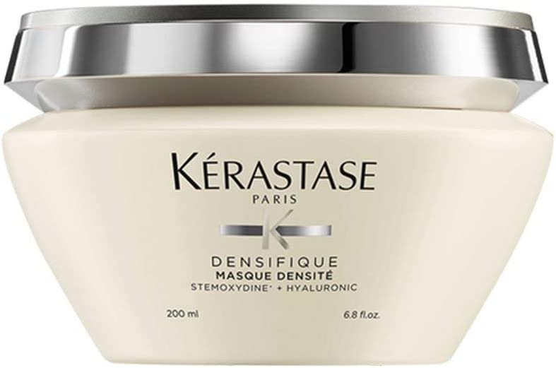 Kerastase Densifique Masque Densité - 200 ml