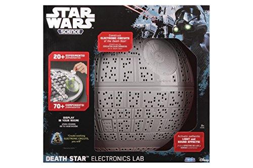 tar Electronics Lab Kit ()