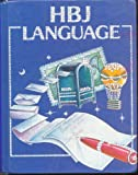 Language 90, Strickland, 015316414X