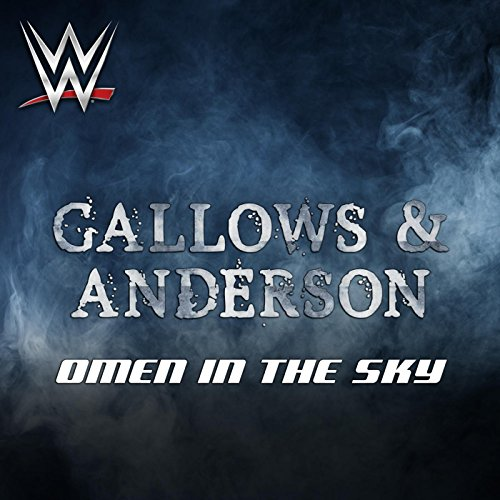 Omen in the Sky (Gallows & And...