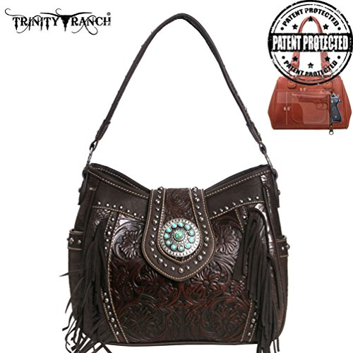 tr04g-8291a-montana-west-trinity-ranch-tooled-design-concealed-handgun-collection-handbag-coffee