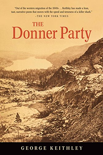 The Donner Party  Revised