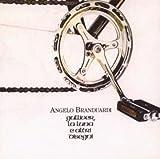 Gulliver La Luna E Al by Angelo Branduardi (2013-05-04)