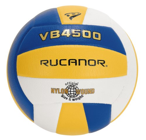 Rucanor VB 4500 de volley-ball