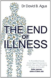 By David B. Agus - The End of Illness