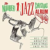 The Number 1 Jazz Christmas Album (2CD)