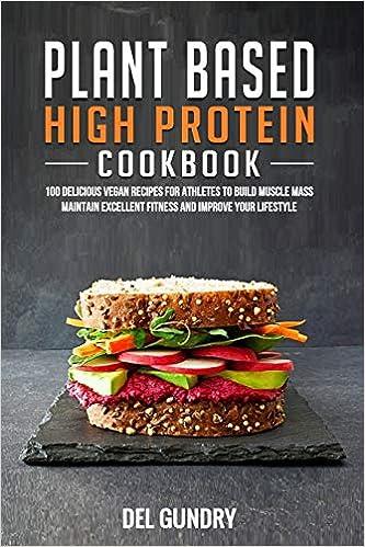 vegan gains diet fiction