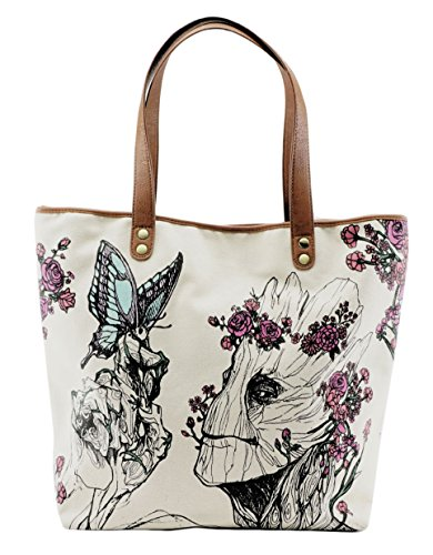 loungefly-marvel-superhero-guardians-of-the-galaxy-groot-butterfly-tote-purse