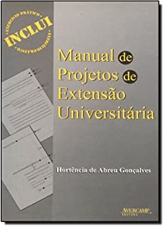 o livro didatica e docencia