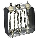 Broan S27544000 Heat Box