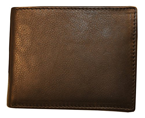 budd-leather-calf-mens-slim-wallet-with-8-credit-card-slits-black-120011-1