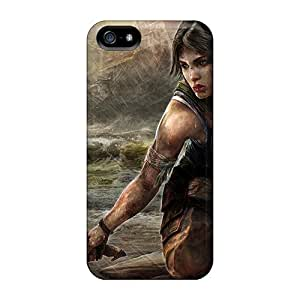 Protector Snap AsY26452fyXr Cases Covers For Iphone 5/5s