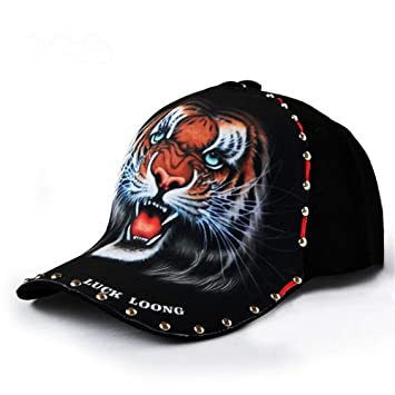 Shining-hat Gorras de béisbol para Hombre,Gorras de béisbol para ...